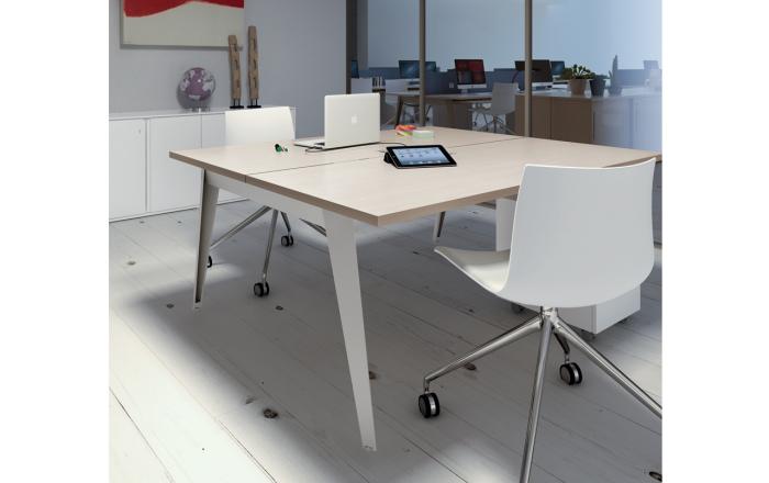 Arredamento Per Ufficio A Verona : Ufficio operativo innovativo mobili per uffici operativi a