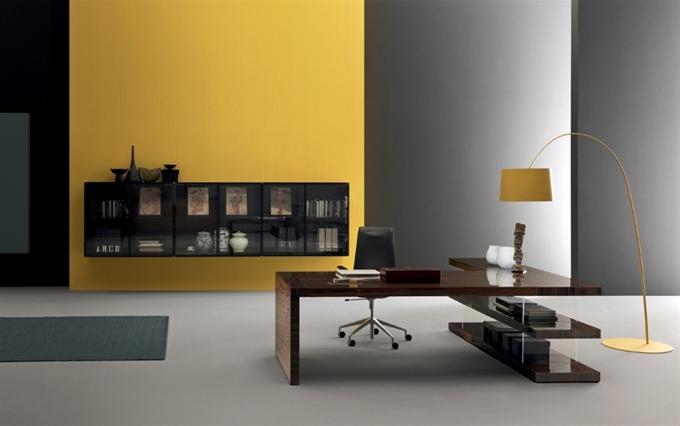 ... alta qualità. Arredi direzionali di design Brescia, Milano, Verona