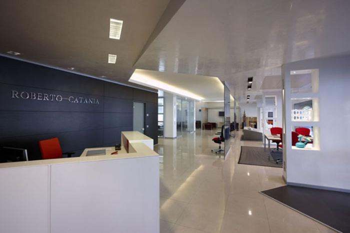 Mobili ufficio catania mobili arte povera catania e for Arredo ufficio catania