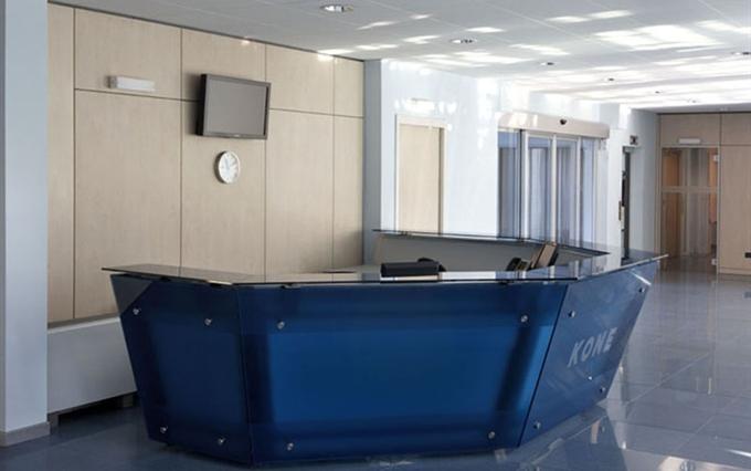 Banconi Arredamenti E Mobili Per Industria Negozio Ufficio Pictures to ...