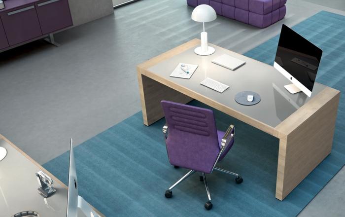 Design Di Mobili Per Ufficio : Scrivanie professionali scrivanie e mobili per uffici manageriali