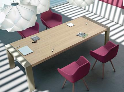 Arredamento Ufficio Brescia E Provincia : Arredamenti per l ufficio soluzioni su misura di altà qualità