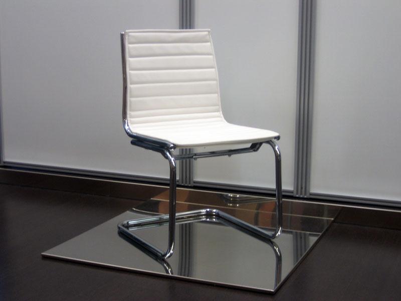 Poltrona Ufficio Bianco: Acquista online sedie ufficio in sconto ...