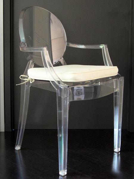 Noleggio arredi per stand e fiere sedie sgabelli tavoli poltrone e divani roberto catania - Noleggio tavoli e sedie per feste catania ...