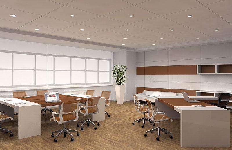 Arredamento Ufficio Brescia E Provincia : Mobili per uffici e arredamenti per collettività brescia bergamo